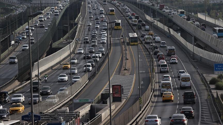 كورونا.. آثار إيجابية لإجراءات الإغلاق الأخيرة في تركيا