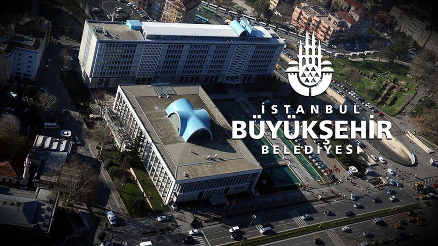 """إسطنبول تنضم لبرنامج """"استدامة المدن الخضراء"""""""