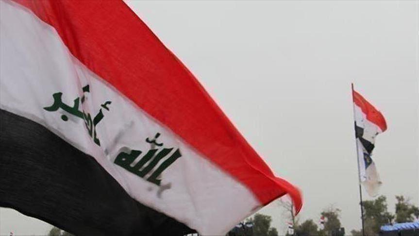 الخارجية العراقية تستدعي القائم بالأعمال التركي