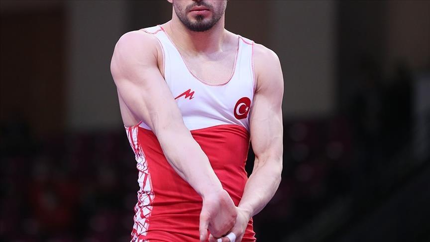 تركيا تتصدر بطولة المصارعة الدولية للشباب بـ 61 ميدالية