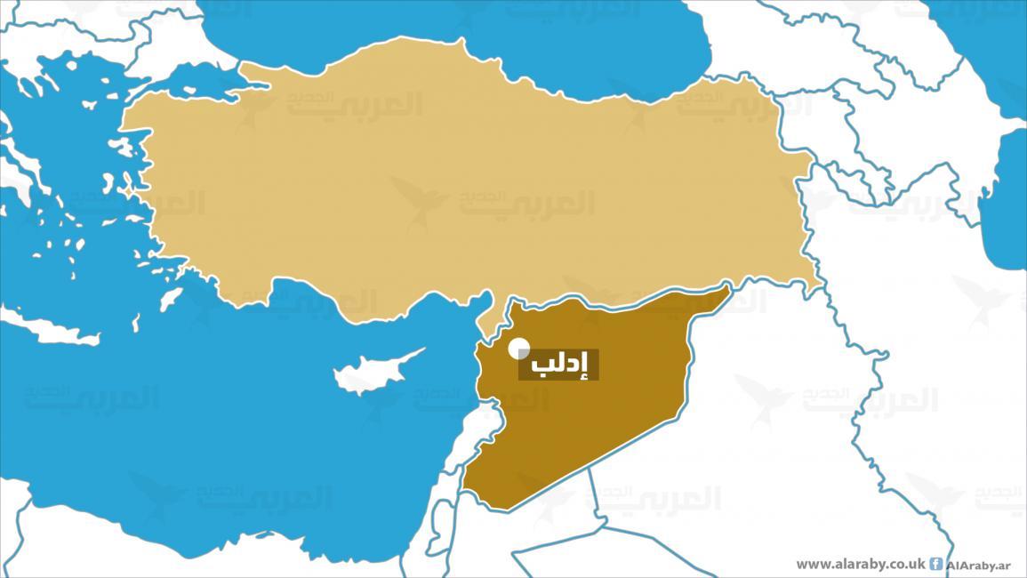 هل تنفذ تركيا فكرة المنطقة الآمنة؟