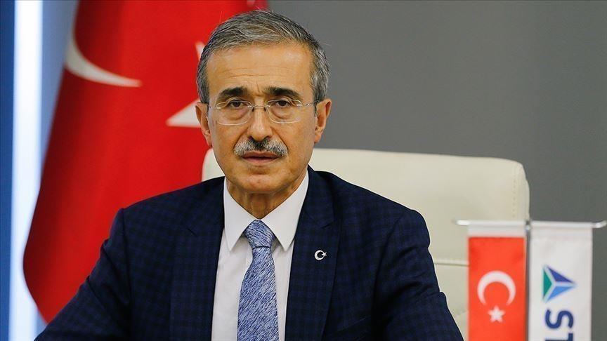 مسؤول تركي: صناعاتنا الدفاعية لديها إمكانات تصدير كبيرة