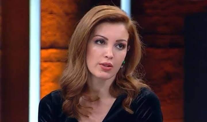 صحفية تركية: السوريون ليسوا ضيوفاً وأصبحوا جزءاً من البلاد