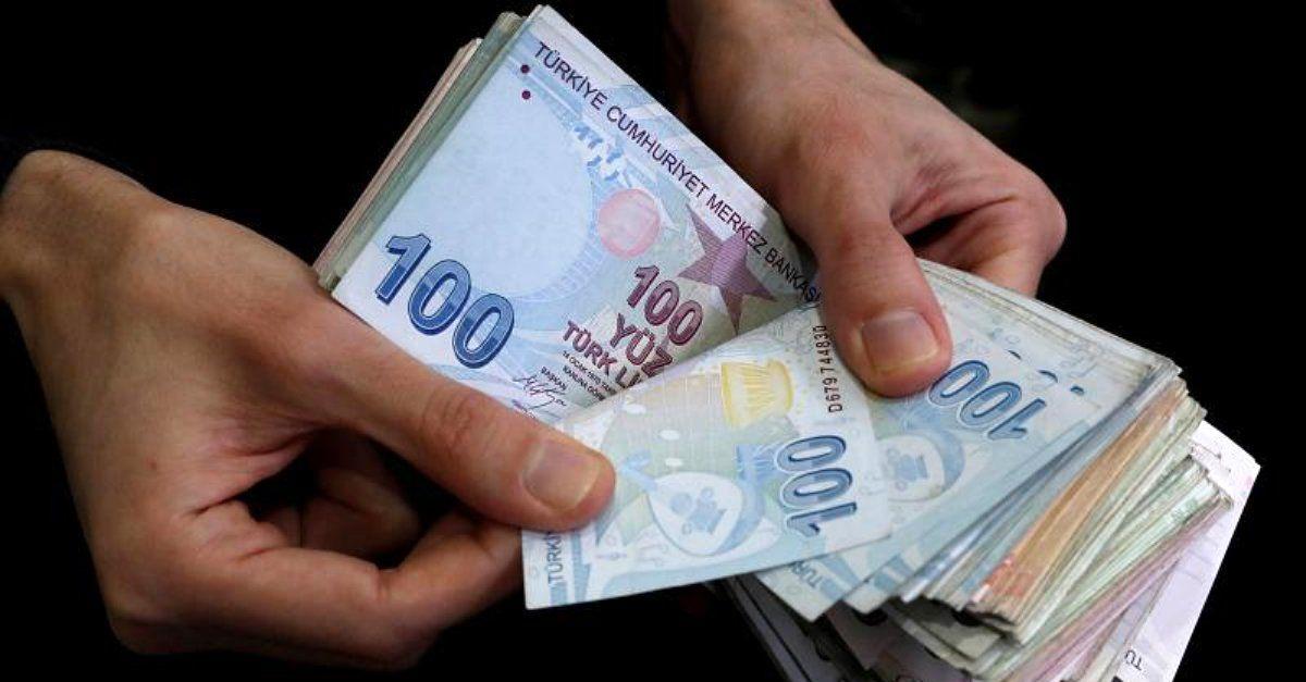 """معلومات هامة.. ماذا تعرف عن """"الضريبة"""" في تركيا"""