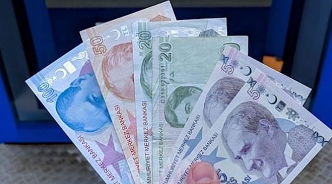 سعر صرف الليرة التركية أمام الدولار واليورو اليوم الأحد 1-8-2021