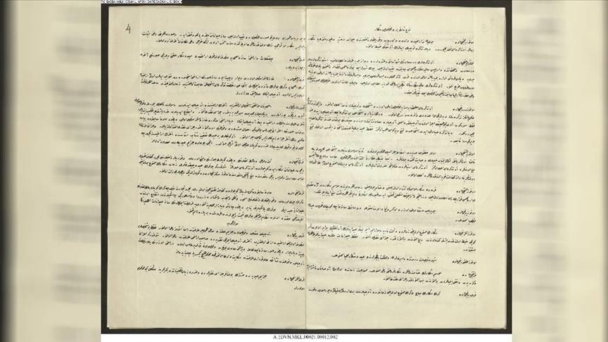 بالعهد العثماني.. قوانين تحظر إيذاء حيوانات الجر وأعشاش الطيور