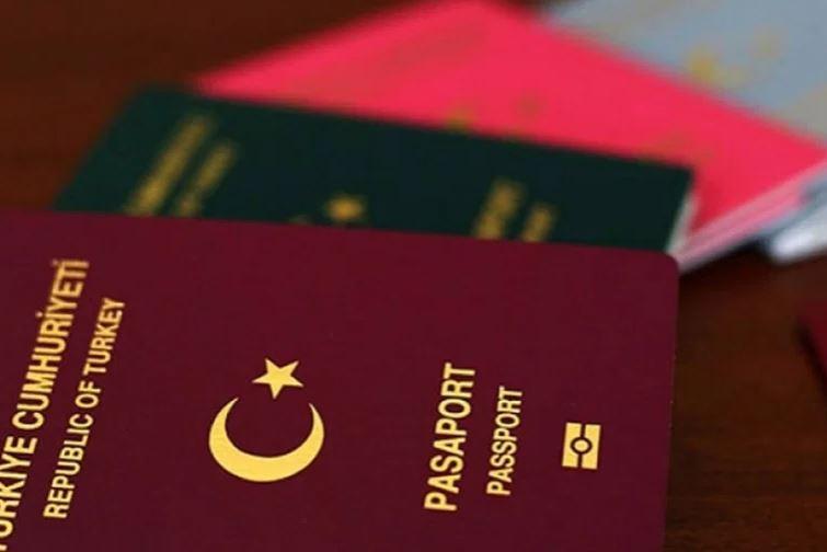 كان جدّي يمتلك هوية عثمانية… فهل يمكنني الحصول على الجنسية التركية؟