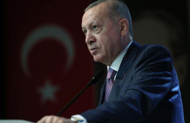 كيف سيفتح أردوغان الطرق التي أغلقها الاتحاد الأوروبي في جزيرة قبرص؟