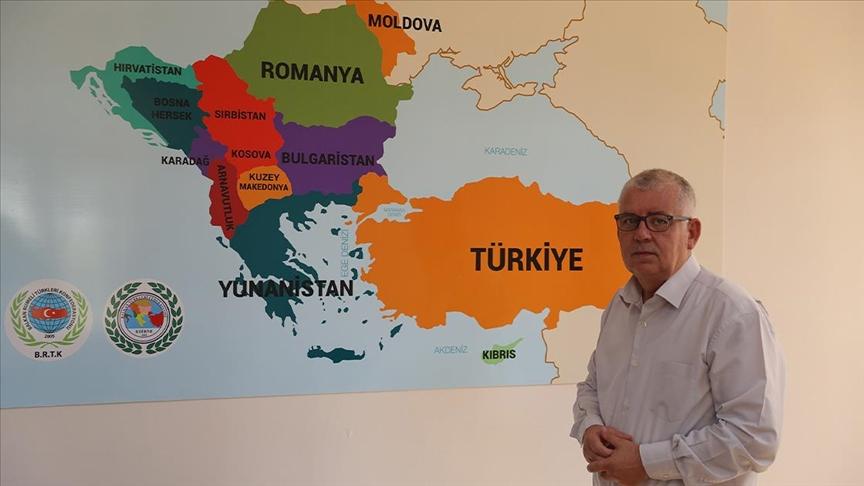 انتقادات متواصلة لإغلاق اليونان 12 مدرسة تركية في تراقيا الغربية