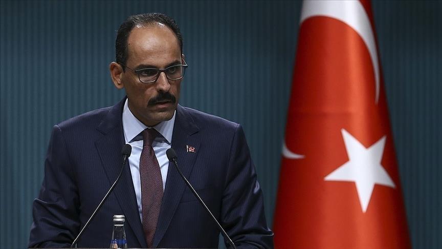 تونس وأفغانستان على رأسها.. أنقرة وواشنطن تبحثان قضايا إقليمية