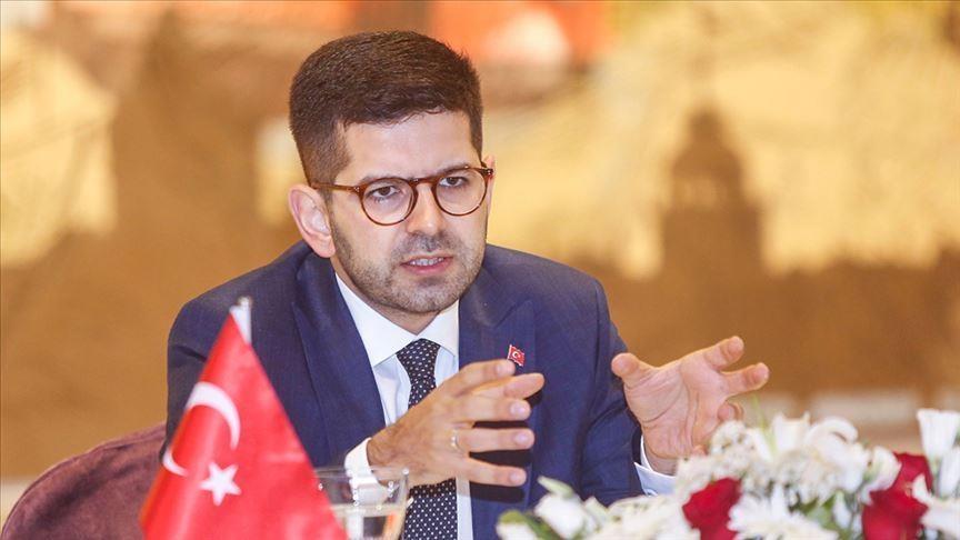 مسؤول تركي: اهتمام المستثمرين ببلادنا مستمر رغم كورونا