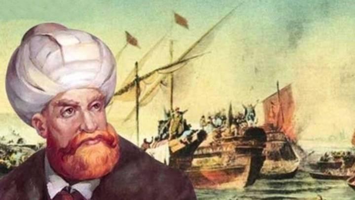 بقيادة بربروس.. لماذا لجأت فرنسا إلى الأسطول العثماني ومنحته ميناء طولون؟