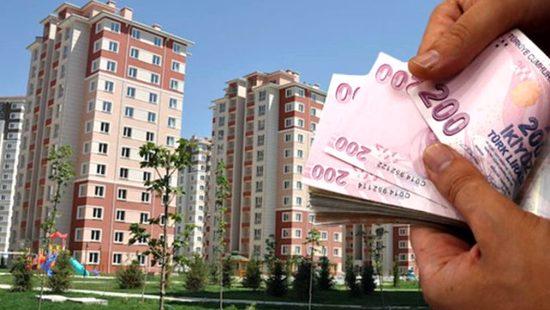 تحذيرهام لكل من يريد أن يستأجر منزل في تركيا