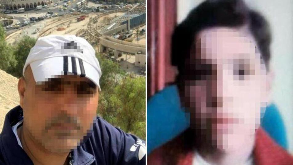 بخطة محكمة .. الأمن التركي ينقذ سورياً وطفله من يد عصابة خطيرة في إزمير