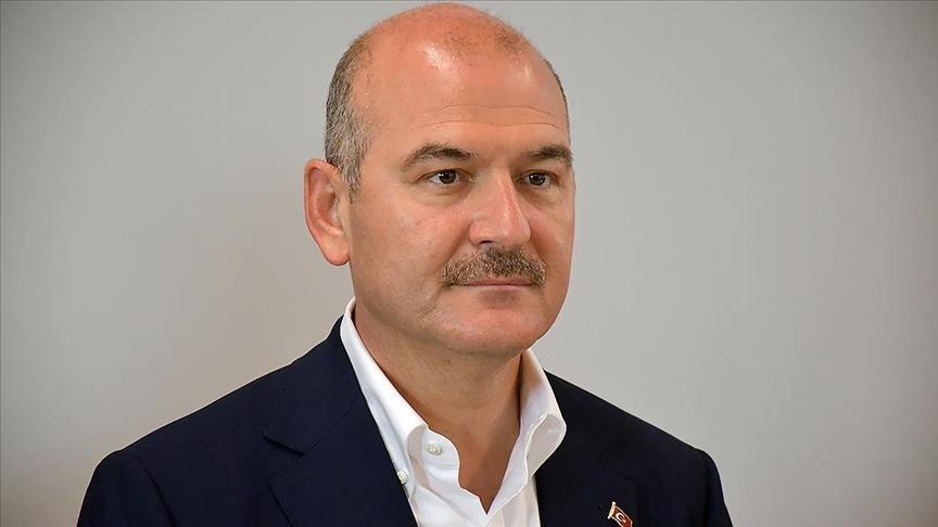 مباحثات تركية بريطانية حول قضايا الأمن الاستراتيجي