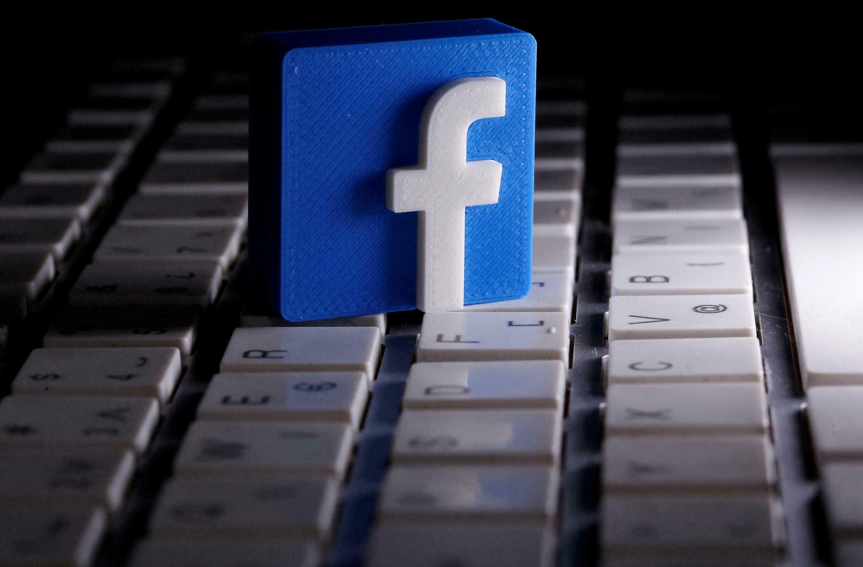 """مرنة مع المتطرفين البيض وصارمة مع المسلمين.. الكشف عن قائمة """"أعداء فيسبوك"""""""