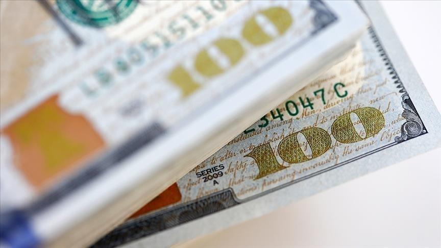سعر صرف الليرة التركية مقابل الدولار واليورو في تعاملات اليوم الأربعاء 13 / 10 / 2021